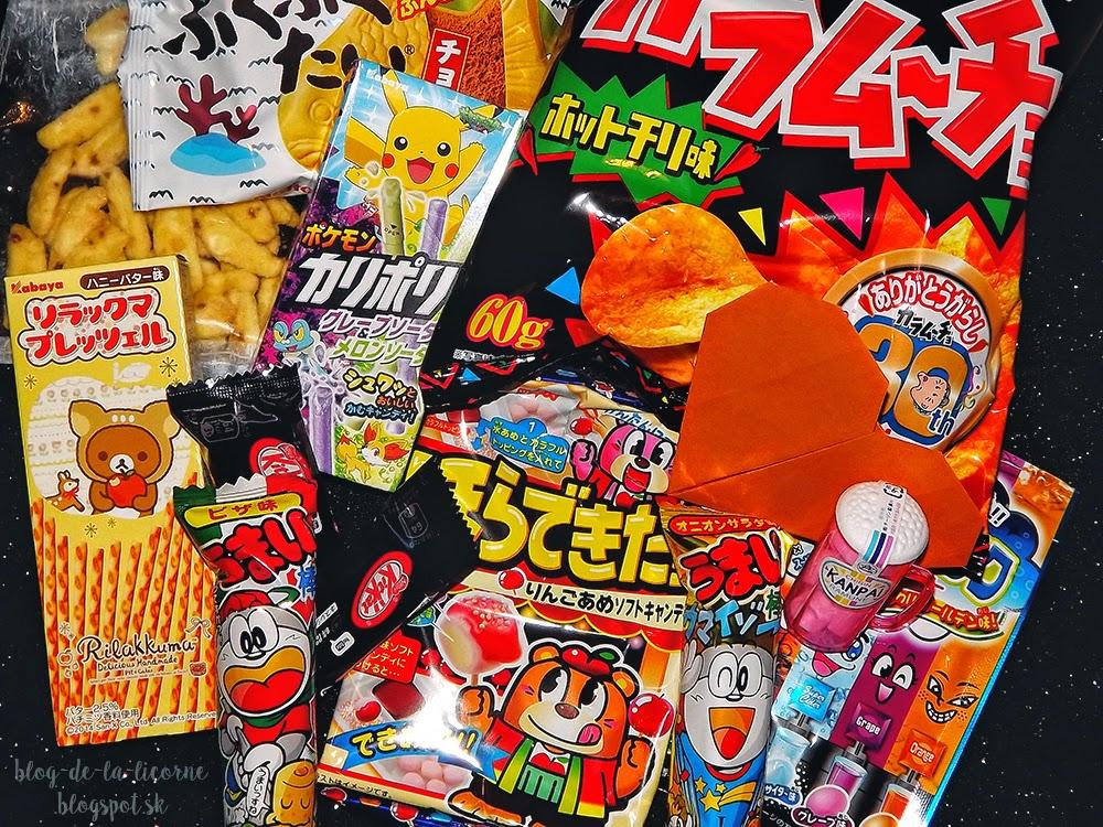Freedom Japanese Market