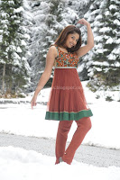 Richa, gangopadhyay, latest, spicy, photos