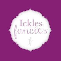 Ickles Fancies