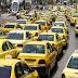 ΒΟΜΒΑ! ΤΕΛΟΣ τα ταξί από την Αθήνα; Ποια είναι η UBER που αποτελεί τον εφιάλτη των ταξιτζήδων σε όλο τον πλανήτη και πότε έρχεται στη χώρα μας;
