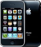COME SCARICARE IMMAGINI DA IPHONE A PC