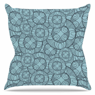 http://kessinhouse.com/collections/maike-thoma-layered-circles-design/products/maike-thoma-layered-circles-design-throw-pillow