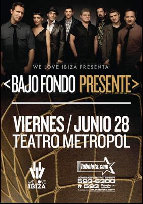BAJOFONDO-BANDAS-MUSICA-TANGO-ELECTRONICA-IMPORTANTES-MUNDO-COLOMBIA