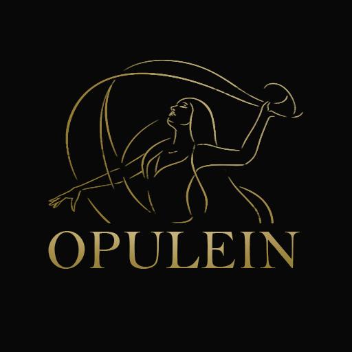 OPULEIN