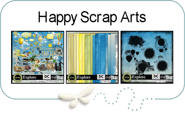 http://winkel.digiscrap.nl/Happy-Scrap-Arts/
