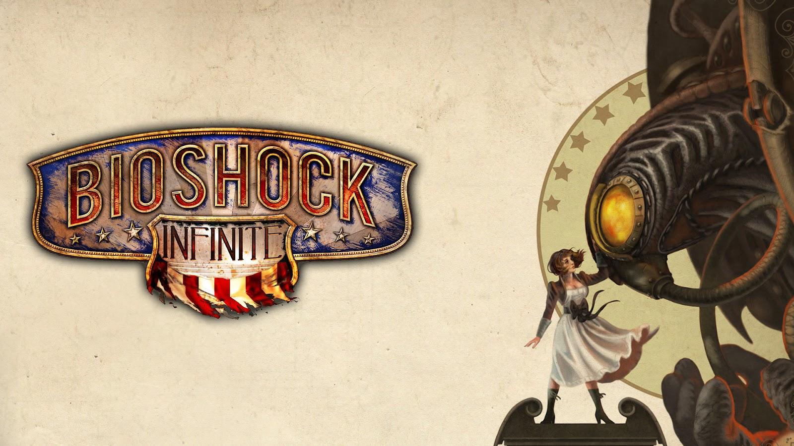 http://1.bp.blogspot.com/-IMd6yYHylBY/UBdNQIM5bLI/AAAAAAAAIks/KhVtyYFKh4Y/s1600/bioshock-infinite-wallpaper-hd-2.jpg