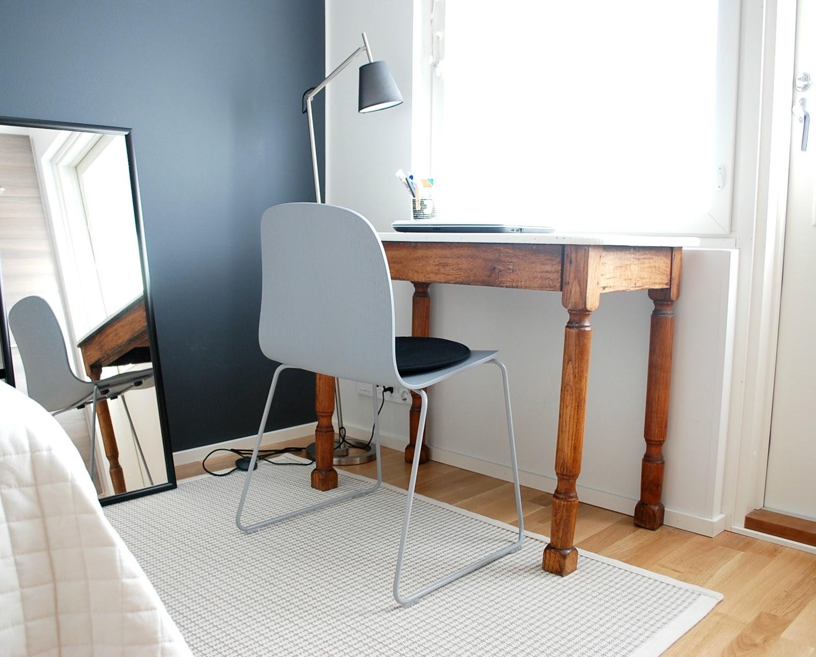 Muuto Nerd Stoel : Muuto visu awesome visu chair wood base white oak with muuto visu