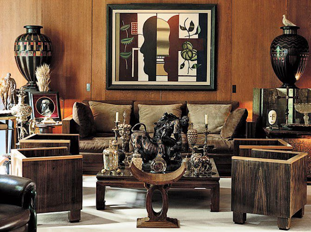blog.oanasinga.com-interior-design-photos-brown-living-room-paris-yves-saint-laurent