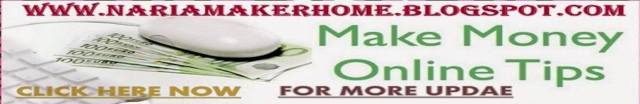 nairamakerhome