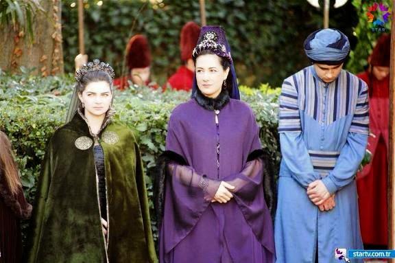 Suleyman Magnificul episodul 139 rezumat