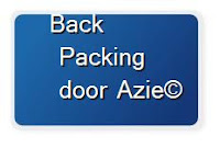 http://wesearch2.blogspot.nl/2015/08/trendsback-packing-azie.html
