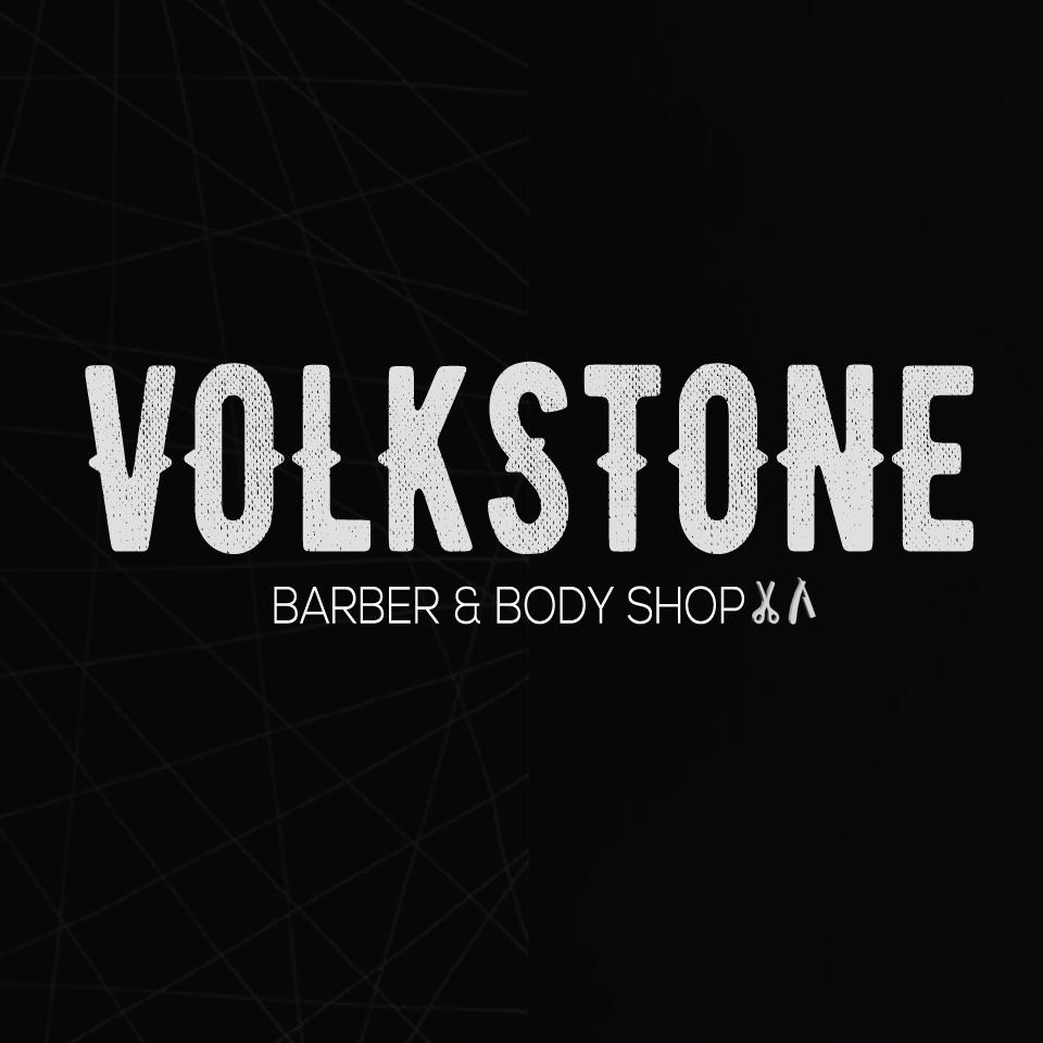 - Volkstone -