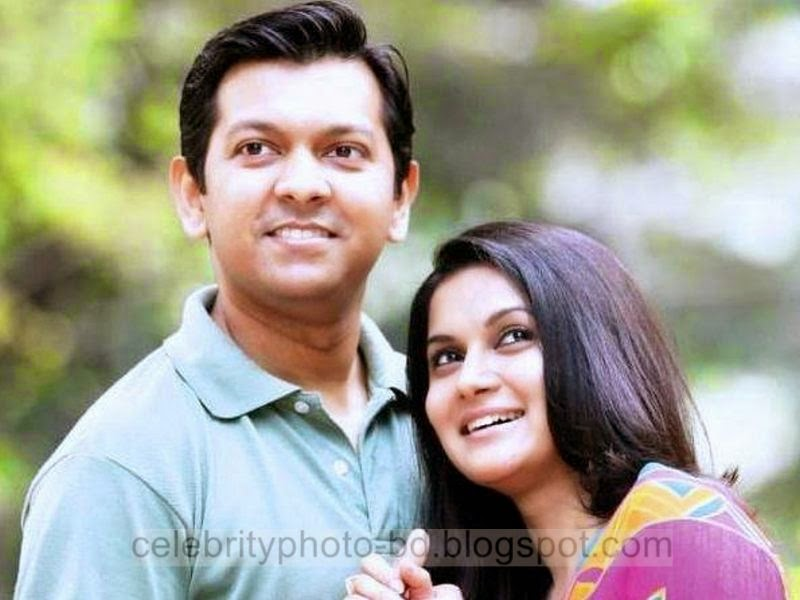 Most+Popular+Media+Romantic+Couple+Tahsan Mithila+Best+Photos+Hd+Collection008