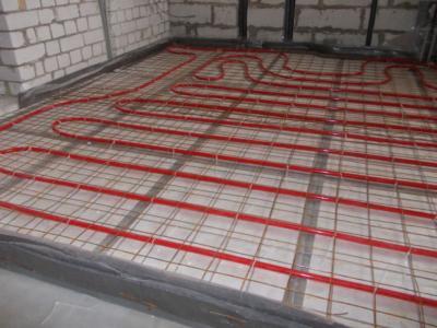 castorama radiateur electrique salle de bain tous travaux batiment rennes drancy dunkerque. Black Bedroom Furniture Sets. Home Design Ideas