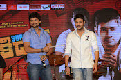 Superstar Kidnap audio release-thumbnail-14