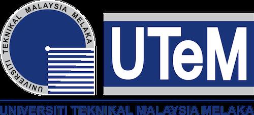 Logo UTEM
