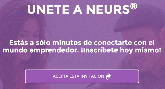 Invitacion Neurs.com | Daniel Nicuez