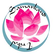 Clases de Danza del Vientre Estilo Tribal, y Yoga Kundalini
