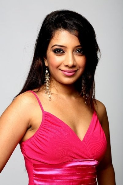 Srilankan Actress Hot Photos