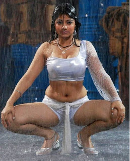 Sonam-Singh-super-Hot-Wet-Stills-3.jpg
