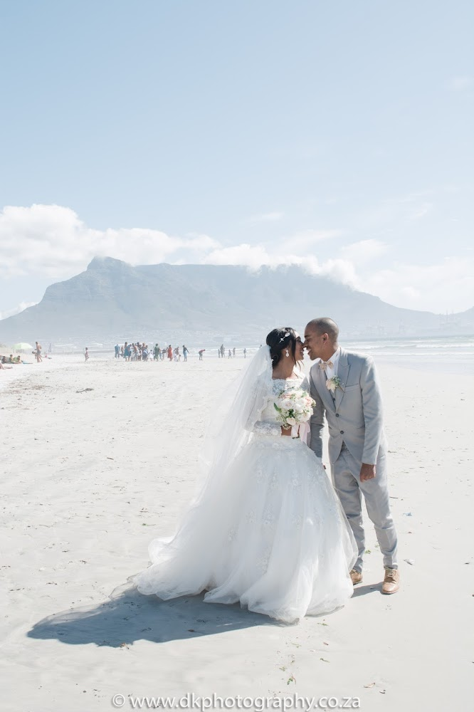 DK Photography CCD_5959 Preview ~ Saadiqa & Shaheem's Wedding  Cape Town Wedding photographer