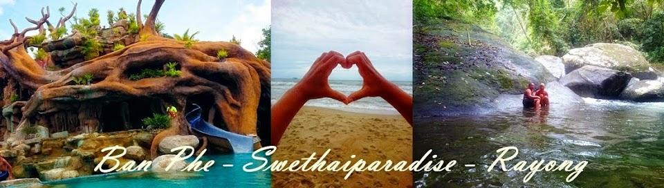 www.swethaiparadise.se
