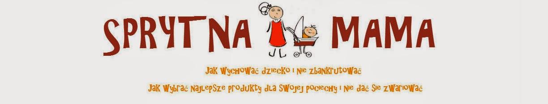Sprytna Mama