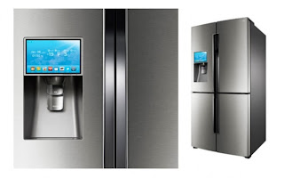 Kulkas+Samsung+T9000