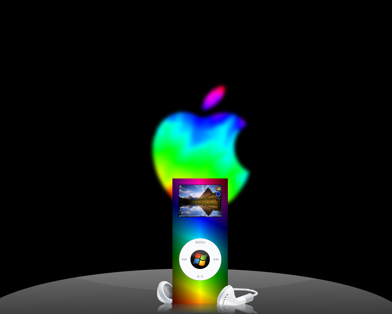 http://1.bp.blogspot.com/-IMuwDGmuIzg/T-YJpahBxYI/AAAAAAAAAIU/EiotWby4qRA/s1600/iphone+_Apple_Ipod_HD_wallpapers_background+034.png