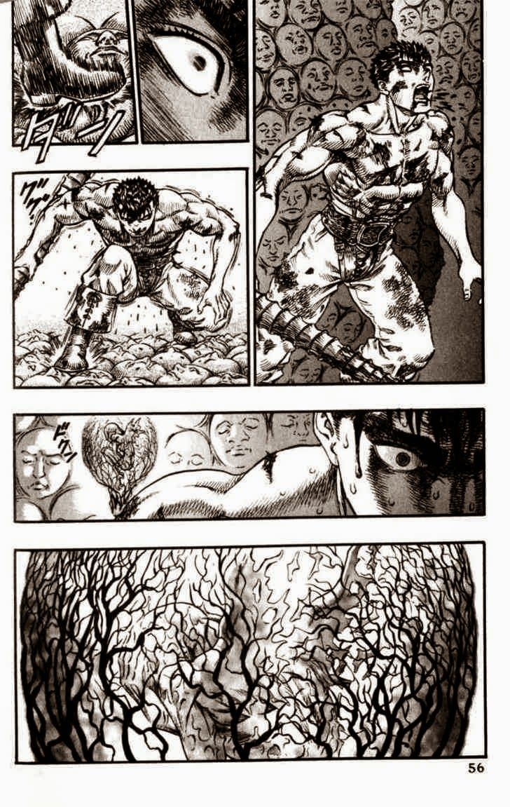 Komik berserk 098 - dewa neraka 99 Indonesia berserk 098 - dewa neraka Terbaru 9|Baca Manga Komik Indonesia