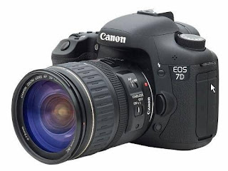 Canon to roll out 3 new DSLR cameras? ~ Canon Image Store