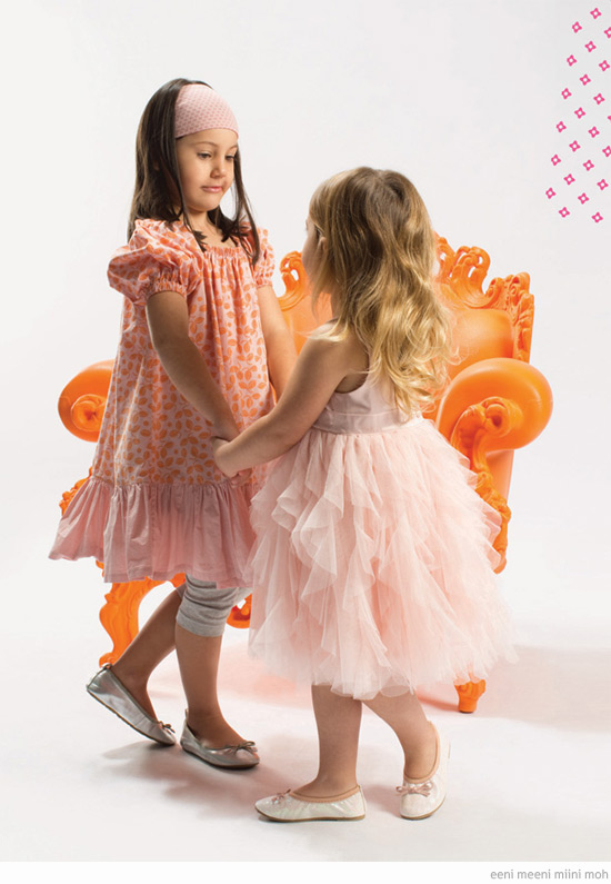 bondville girls Planning a kids party look no further than gigmasters to find and book the best local kids party entertainers and vendors in bondville, vt get started today.