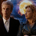 Doctor Who - Christmas Special: The Husbands Of River Song