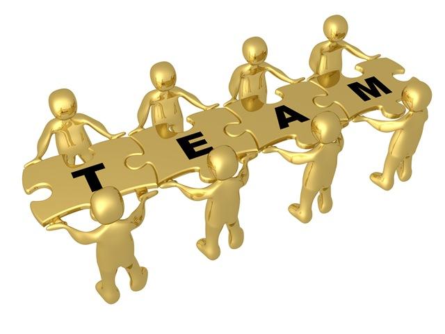 Team : allies financial services (alliesfin) :