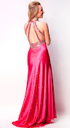 Top 10 Trends for Prom 2013 (part 1) (fus back)