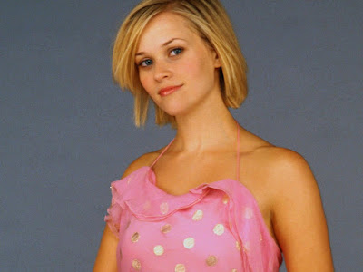 American Beauty Reese Witherspoon Wallpaper