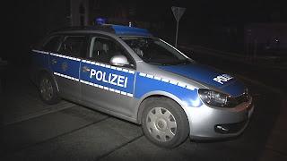 Informationen der Polizei Direktion Dresden 30.08.2013