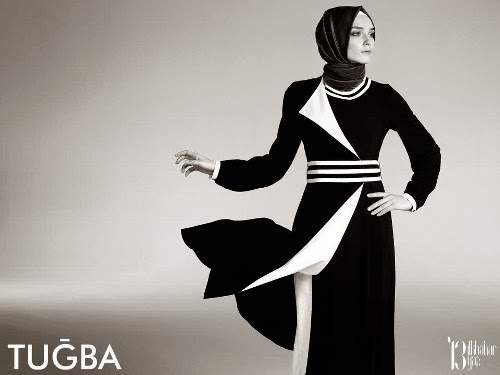 turkish-hijab-fashion-inspiration