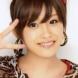 Fotos de Takahashi Yuu