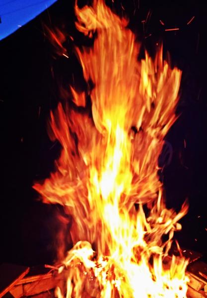 schatten feurige geschichten fogo fire brann. Black Bedroom Furniture Sets. Home Design Ideas