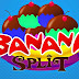 Banana Split – May 2, 2015 Full Episode