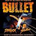 Bullet, Tour of Blades 2014!