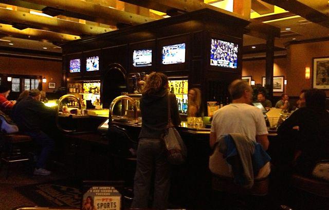 Sierra gold casino casino dinner