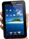 Samsung - P1000 Galaxy Tab