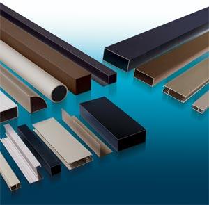 Plusmetal cerramientos herrer a junio 2012 - Precio perfiles de aluminio ...