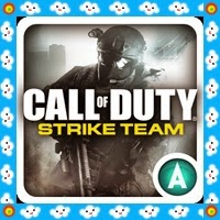 Call of Duty®: Strike Team v1.0.30.40254 Apk + Data Android game free Download