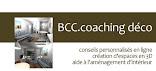 coaching déco en ligne