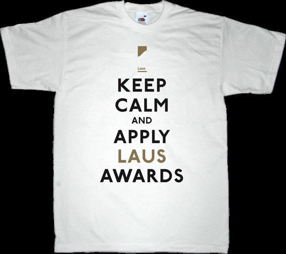 design designer graphic design award autobombing t-shirt ephemeral-t-shirts