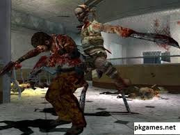 The Suffering 2  Free Download PC Game Full version ,The Suffering 2  Free Download PC Game Full version The Suffering 2  Free Download PC Game Full version