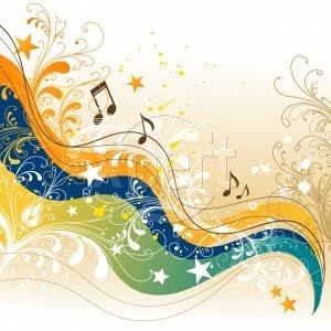 Música no Brasil
